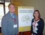 Drs. Shannon Farris & Tammy Zacchilli Presenters at SETOP Feb. 24th