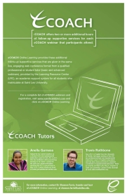 2012_tCoach_Poster[1]