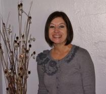Dr. Tammy Zacchilli Associate Professor of Psychology