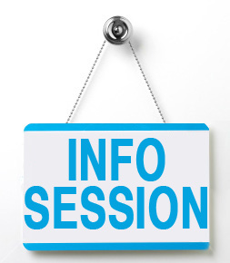INFOSESSIONsIGN