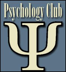 psych-club